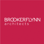 Brooker Flynn website